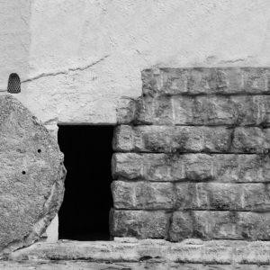 Христос възкръсна